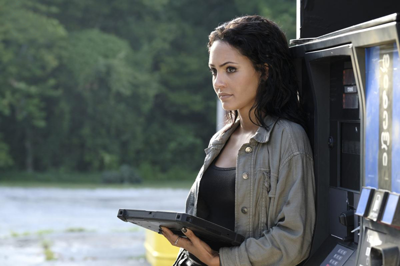 Saison 3 Episode 04 Photo 2