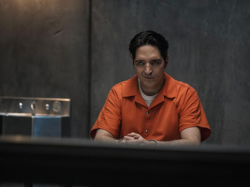 Saison 3 Episode 18 Photo 2