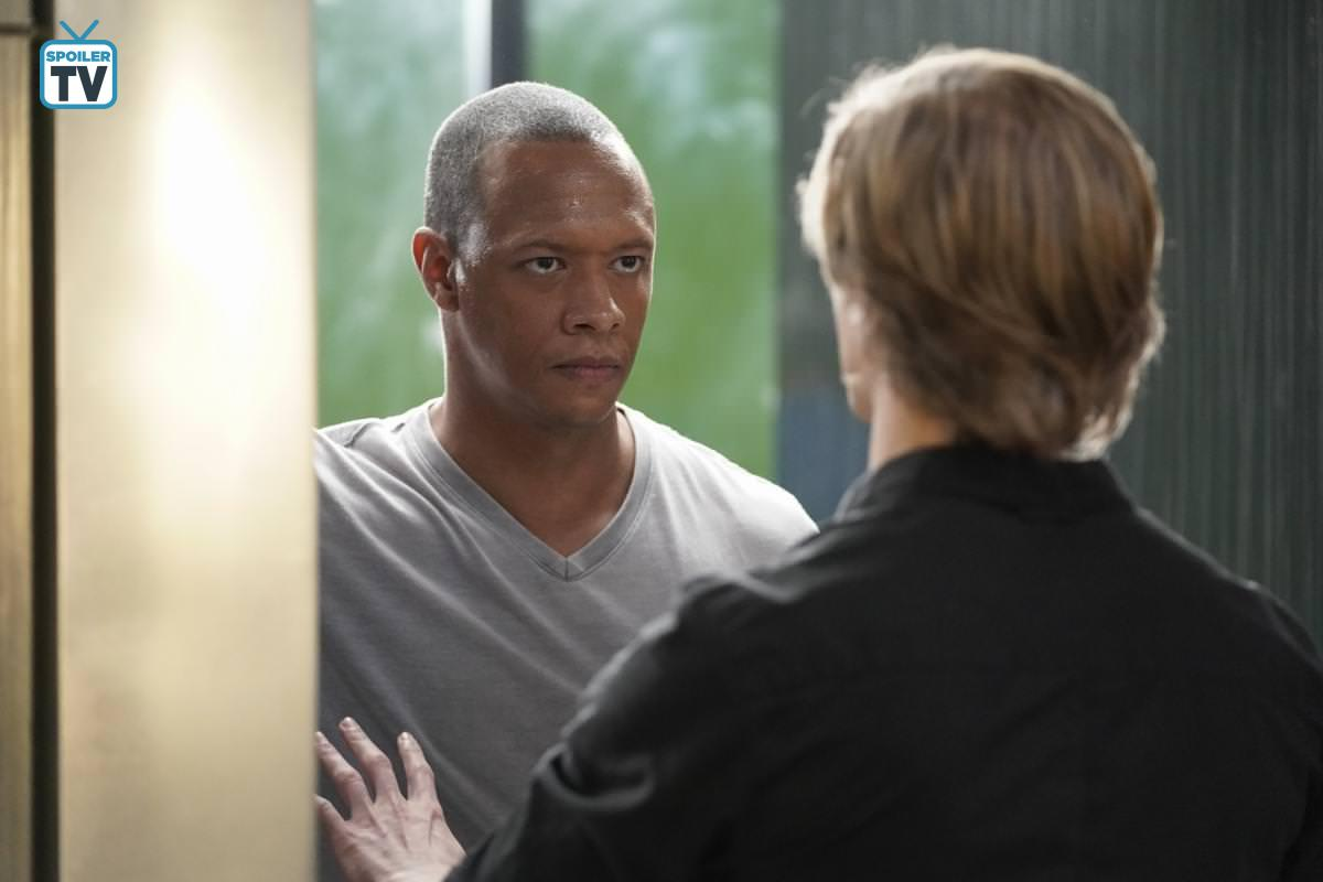 Saison 3 Episode 22 Photo 2